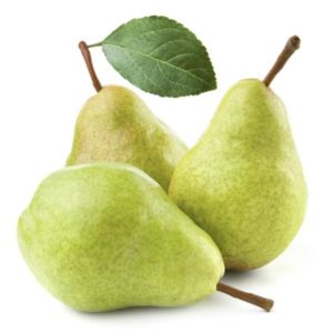 Pears - Green Packham