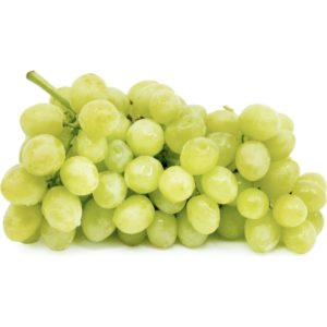 Grapes - Green Seedless  ***NEW SEASON QUALITY IMPORTED***