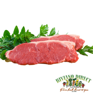 Beef - Premium Porterhouse Steak